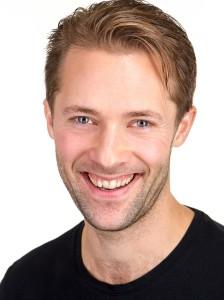Foto: Bengt Säll